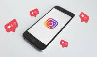 إضافة 1000 لايك لصور Instagram