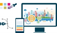 تصميم مواقع وتطبيقات موبيل