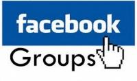 باستخراج إيميلات و أرقام هواتف أي مجموعة أو صفحة فيسبوك تريد برنامج إرسال رسائل الواتساب