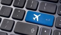 البحث لك عن ارخص رحلة طيران في كل دول العالم