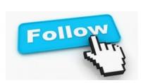 راح اسويلك 2500 متابع على instagram أو اعجابات انت اختار