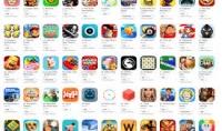 عمل حساب في الايتونز App Store بدون بطاقة فيزا بـ 2.5$