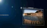 اصمم لك البوم صور في فيديو متطور