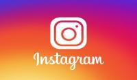 أكثر 100 لايك لكل صورك على الانستغرام لمدة يومين مهما كان عدد الصور
