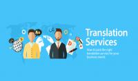 ترجم فى اسرع وقت 320 كلمة فقط 5 دولار