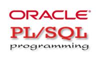 تعلم Oracle PL Sql