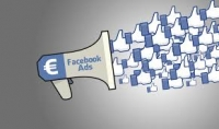 اقدم لك دليل لاحتراف التسويق على صفحات الفيسبوك