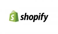 اكتشف عيوب متجرك في shopify