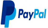 فتح حساب بايبال يستلم و يرسل الأموال بدون فيزا و بدون رسوم