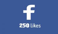 اضافة 2000 لايك على الفيسبوك لمنشورك او البوست الخاص بك من وحتى 25000 خلال يومين كحد اقصي