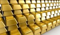 ساعطيكم طريقة استخراج الذهب من غبار الذهب و مخالفات معامل تصليح الذهب