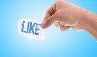 5.000 معجب نشيط حقيقي 100% لصفحتك علي الفيسبوك