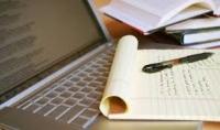 كتابة مقال محترف في أي موضوع