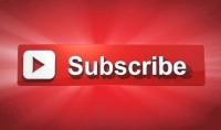750 مشترك  Subscribe   دول متعددة لقنااتك على يوتيوب