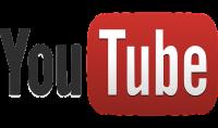 500 مشترك حقيقي%100 على قناتك في اليوتيوب
