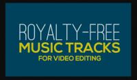 سأقدم لك 5000 أغنية موسيقة صوتية مجانية مع حقوق إعادة بيع