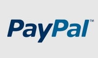 شحن رصيد حسابك في بايبال Paypal