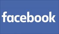 اضيف لك 7 الف عضو فى جروبك الخاص بالفيس بوك مقابل 5 دولار