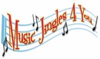 خدمات موسيقية jingles