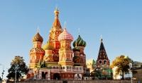 الرد على الاستفسارات بخصوص الدراسه فى روسيا