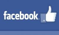 100لايك علي 20 صوره علي الفيس بوك