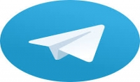 إضافة 1200 مشترك عضو لقناتك على التليجرام أو 1200 مشاهدة لخمسة من منشوراتك على قناتك في التليجرام