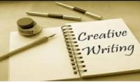 كتابة مقال حصري 500 كلمة