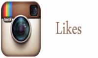 اضافة 10000 الف لايك الى 10 صور من اختيارك لحسابك في الانتسغرام
