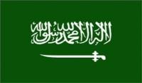 ساعطيك اكثر من 3000 قاعدة بيانية لشركات سعودية