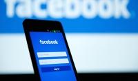 2.000 لايك عربي حقيقي 100% لصفحتك علي الفيس بوك