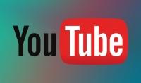 200 لايك على اي فيديو يوتيوب   20 كومنت كما تريده  500مشاهدة