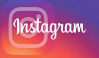 زيادة 3000 متابع على instagram بجودة عالية