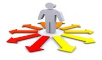 وسيطك للتسويق و دليلك للبحث عن عمل تعرف على كبرى الشركات