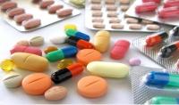 استفسارات صيدلانية وعمل جدول تدريب صيدلانية