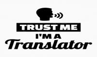 ترجمة المقالات أو النصوص: عربية فرنسية عربية إنجليزية فرنسية عربية إنجليزية عربية.