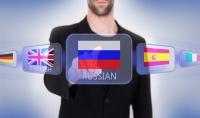 سأقوم بترجمة 400 كلمه من الروسيه للعربيه او 600 كلمه من العربيه لروسيه ب 5$
