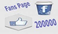 زيادة ليكات الفيسبوك 2000 لايك متفاعلين حقيقين