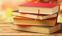 تلخيص كتب وروايات باللغة العربية بحد اقصي 300 صحفة فى 3 ايام