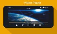 عمل تطبيق اندرويد لمشاهدة قناة bein sport