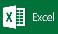 ادخال بيانات اكسل  Excel
