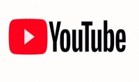 50 لايك  حقيقين على فيديو يوتيوب