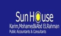 خدمات مالية ومحاسبية وتدقيق
