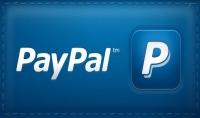 تفعيل حسابك البايبال المرتبط ببطاقة بنكية تفعيلا كاملا 100 %