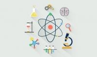 اعداد بحوث علمية كيمياء فيزياء تاريخ جيولوجيا جغرافيا 5 صفحات من البحث مقابل 5$
