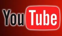 إنشاء فيديو الاشتراك و تفعيل الجرس لقنوات اليوتيوب