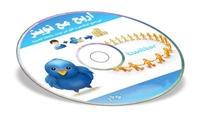 اعطى لككتاب كل ادوات احتراف التويتر حوالي 60 اداهلاحترافالربح منالتويتر