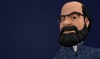 تصميم فيديو اعلاني 3D لشركتك او مشروعك