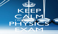 مساعدة الطلبة في انجاز واجباتهم المنزلية في المواد العلمية الفيزياء الكيماء و الرياضيات