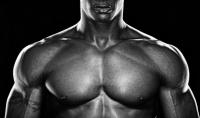 أفضل التمارين المنزلية لاستهذاف عضلة الصدر من جميع الجوانب