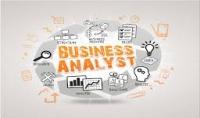 تحليل الاعمال Business Analysis